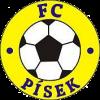 FC Pisek