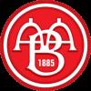 Aalborg BK Jugend