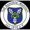 TuS Aumühle-Wohltorf