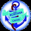 Rosetana Calcio