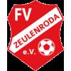 FV Zeulenroda