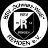 BSV Schwarz-Weiß Rehden II