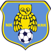 NK Krk
