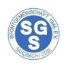 SG Sandbach