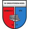 SV Drochtersen/Assel II