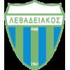 APO Levadiakos U19