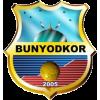 Bunyodkor Tashkent