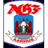 Aarhus GF Jugend