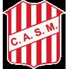 Club Atletico San Martin (Tucuman) II