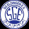 SG Eldingen
