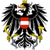 Áustria Sub-18