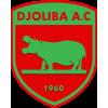 Djoliba AC Bamako