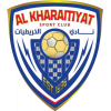 Al Kharitiyat Sports Club