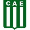 Club Atletico Excursionistas