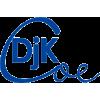 DJK Eintracht Coesfeld