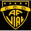 CCD Arturo Fernández Vial