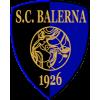 SC Balerna