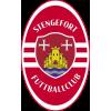 FC Stengefort