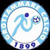Grottammare Calcio 1899