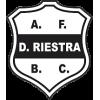 Club Deportivo Riestra
