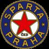 TJ Sparta CKD Praha