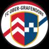 FC Ober-Grafendorf