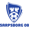 Sarpsborg 08 FF Jugend