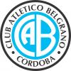 CA Belgrano U20
