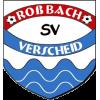 SV Roßbach/Verscheid II