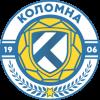 FK Kolomna