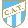 Club Atlético Tucumán U20