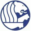 AC Brescia