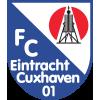 Eintracht Cuxhaven