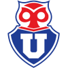 Universidad de Chile U19