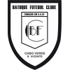 Batuque FC