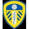 Leeds United U23