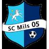 SC Mils