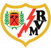 Rayo Vallecano Juvenil A