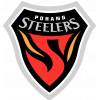 Pohang Steelers Youth