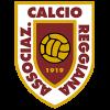 Reggiana U19