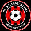 SK St. Magdalena