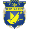 RFK Novi Sad 1921 U19