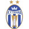 KF Tirana