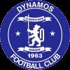 Dynamos FC Harare