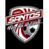 Santos de Guápiles FC