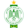 Raja Club Athletic Casablanca