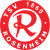 TSV 1860 Rosenheim Juvenis