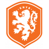 Pays-Bas B
