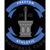 Preston Athletic FC