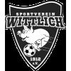 SV Wittlich